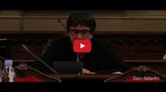 Dario Ballantini - reading