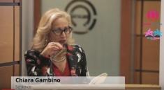 Chiara Gambino - Scrittrice