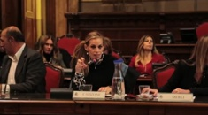Andrea Catizone