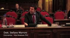 Stefano Marroni